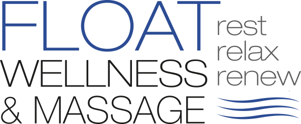 Float Wellness & Massage Therapy